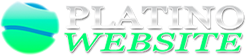 platinowebsite.com