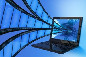 Posicionamiento Web – El Marketing Con Videos